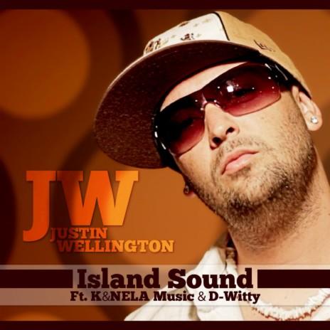 Island Sound