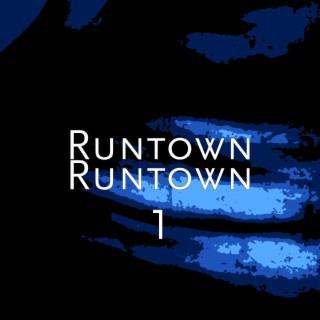 Runtown 1 - Boomplay