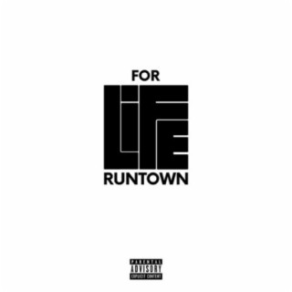 For Life - Boomplay
