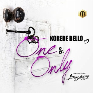 One And Only - Boomplay