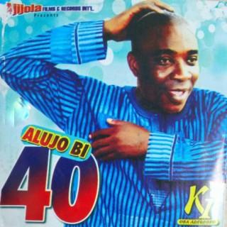 Alujo Bi 40 - Boomplay