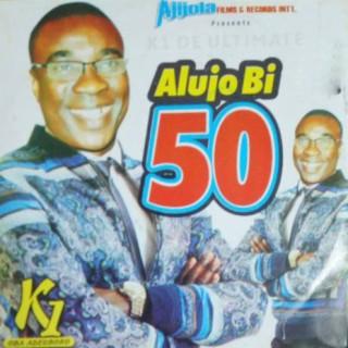 Alujo Bi 50 - Boomplay