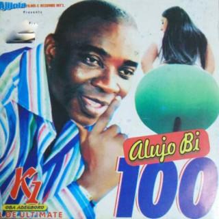 Alujo Bi 100 - Boomplay