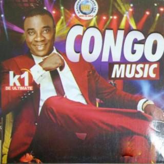Congo Music - Boomplay