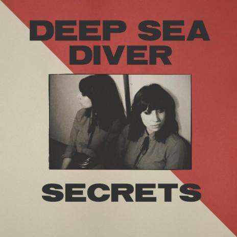Secrets-Boomplay Music