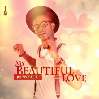 My Beautiful Love - Boomplay
