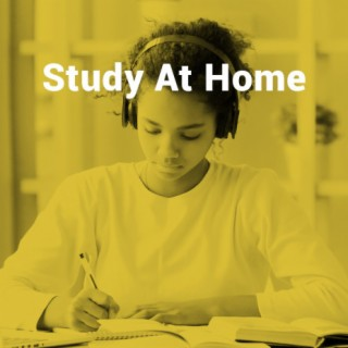 Study at Home - Boomplay
