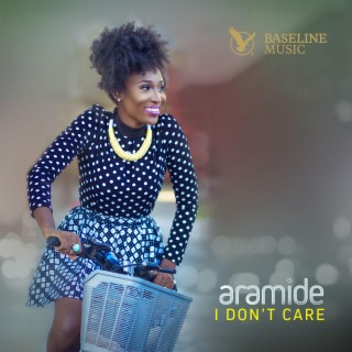 I Don't Care - Boomplay