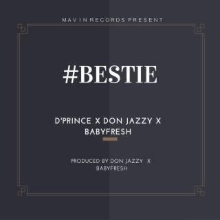 Bestie - Boomplay