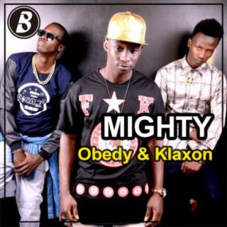 Mighty - Boomplay