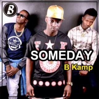 Someday - Boomplay