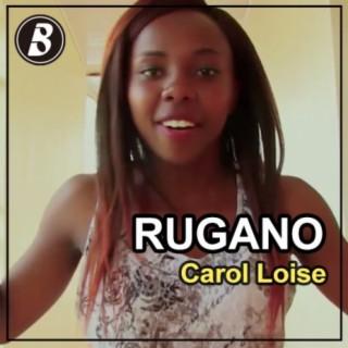Rugano (Kikuyu) - Boomplay