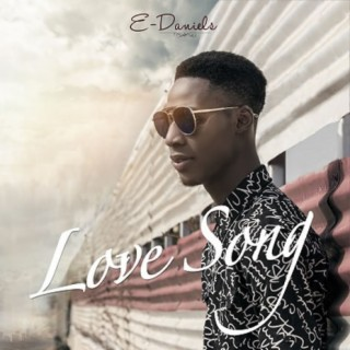 Love Song - Boomplay