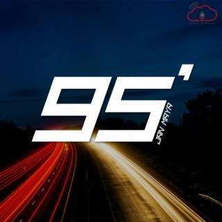 95' - Boomplay