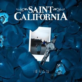 Saint California - Boomplay