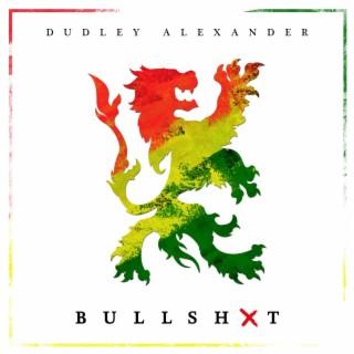 Bullshxt - Boomplay
