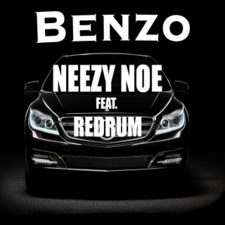 Benzo (feat. Redrum) - Boomplay
