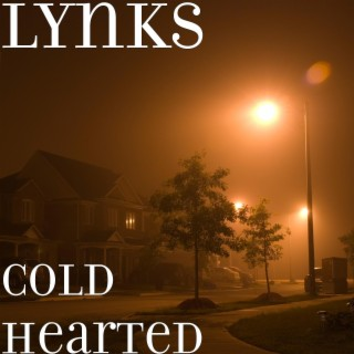 Cold Hearted - Boomplay