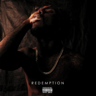 Redemption - Boomplay