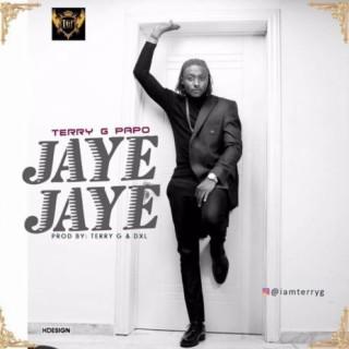 Jaye Jaye - Boomplay