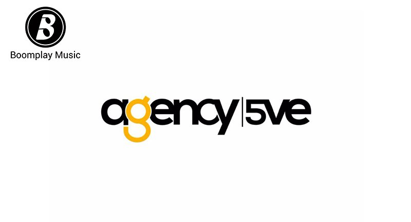 Verse5e launch new Agency; Agency5ve - Boomplay