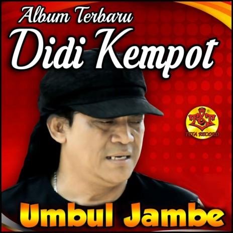 Sewu Kutho-Boomplay Music
