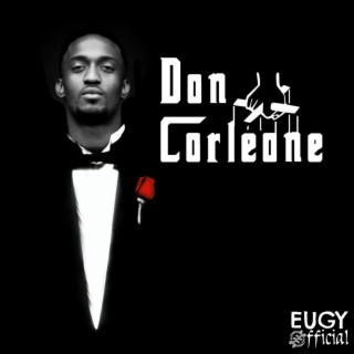Don Corleone - Listen on Boomplay For Free
