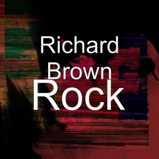 Rock - Boomplay
