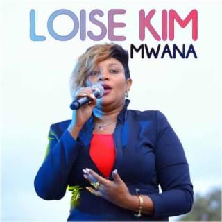 Mwana - Boomplay