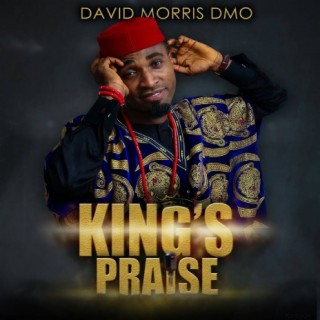 King's Praise - Boomplay