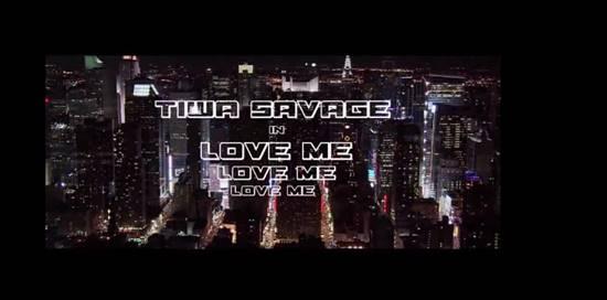 Love Me, Love Me, Love Me - Boomplay