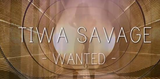 Wanted - Boomplay
