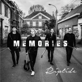 Memories - Boomplay