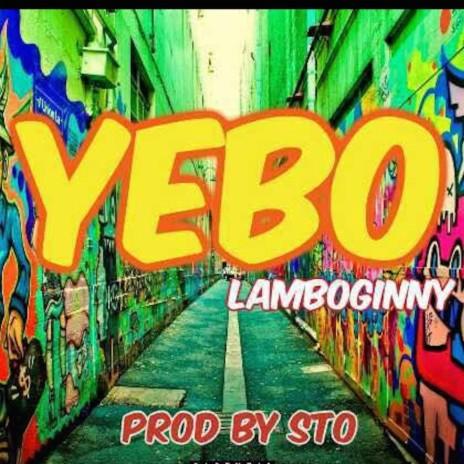 Yebo-Boomplay Music