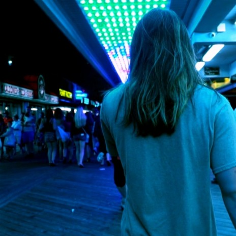 Beachtown-Boomplay Music