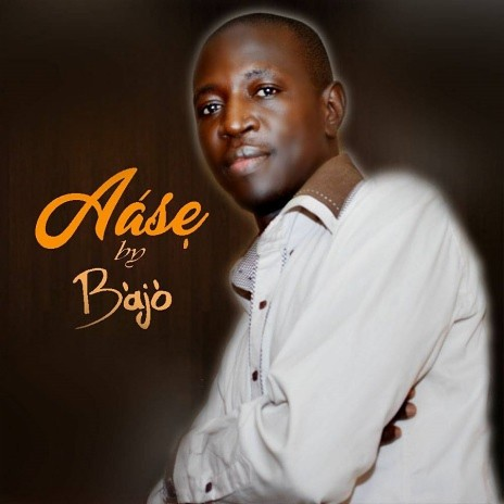 Aase-Boomplay Music