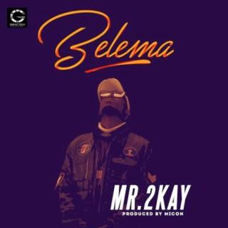 Belema - Boomplay