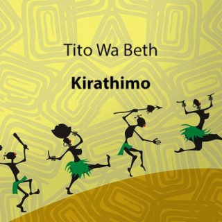 Kirathimo - Boomplay