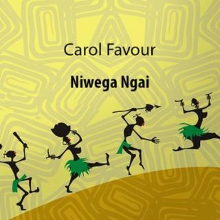 Niwega Ngai - Boomplay