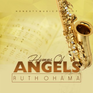 Hymns Of Angels - Boomplay