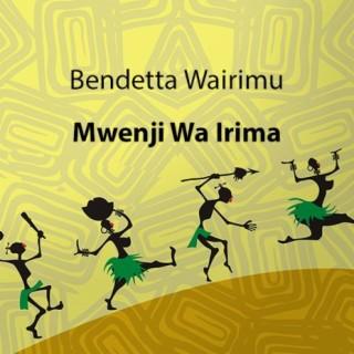Mwenji Wa Irima - Boomplay