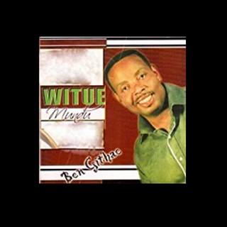 Witue Mundu - Boomplay