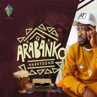 Arabanko - Boomplay