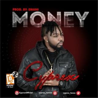 Money - Boomplay