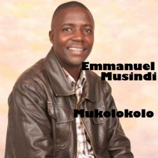Mukolokolo - Boomplay