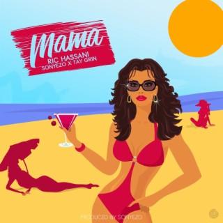 Mama - Boomplay