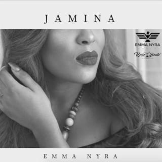 Jamina - Boomplay