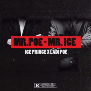 Mr Poe – Mr Ice - Boomplay