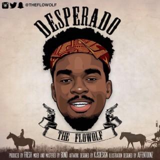 Desperado - Boomplay