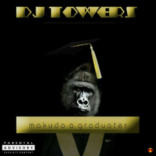MaBlesser - Boomplay